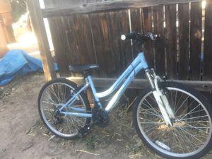 """24"""" roadmaster bike for Sale in Colorado Springs, CO"""