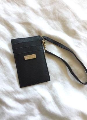 Kate Spade Card Case Wristlet for Sale in Santa Monica, CA