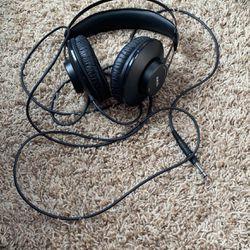 Piano Headphones for Sale in Gallatin,  TN