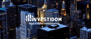 Investment Real Estate For Sale! for Sale in Midland, TX
