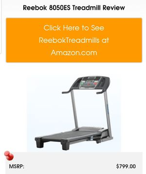 Barely Used Foldable Treadmill! for Sale in Long Beach, CA