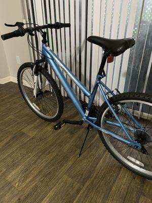 "Bike 26"" for Sale in Tamarac, FL"