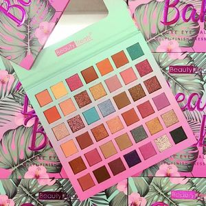 Beauty Treats Beach Babe Eyeshadow Palette for Sale in San Antonio, TX
