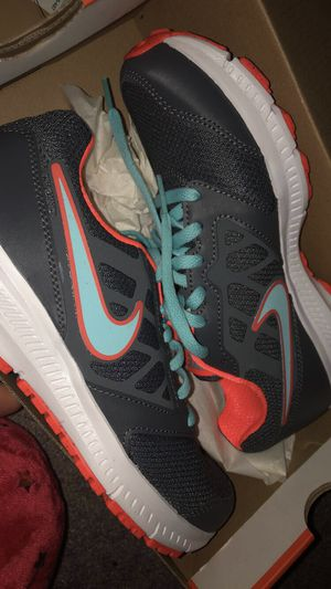 Nike Running Shoes for Sale in Dover, DE
