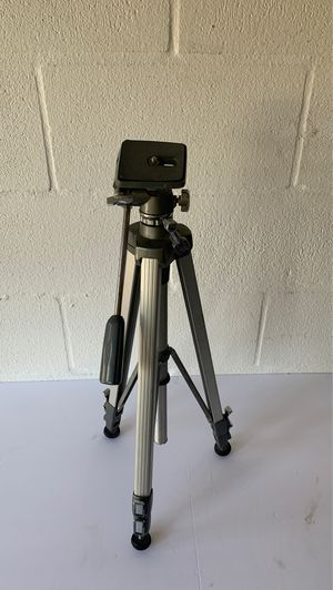 Extendable tripod for Sale in Spring Hill, FL