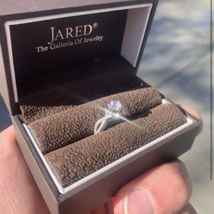 Engagement Ring for Sale in Norco, CA