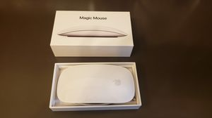 Apple Mouse Wireless for Sale in Miami, FL