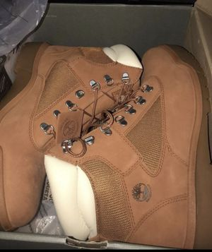 Brand New Timberland Boots Size 12 for Sale in The Bronx, NY