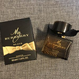 MY BURBERRY BLACK 1.6oz (NEW) for Sale in Buena Park, CA