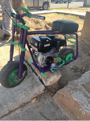 Joker Mini bike for Sale in Los Angeles, CA