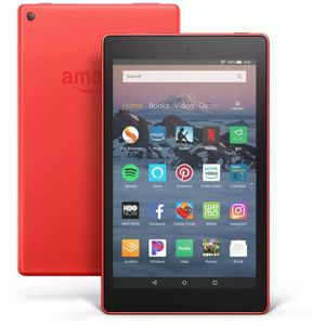 Fire hd Amazon tablet for Sale in North Las Vegas, NV
