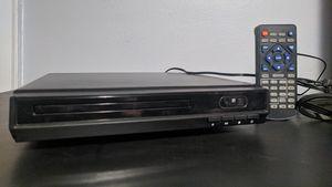 DVD Player for Sale in Atlanta, GA