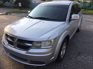 2009 Dodge Journey for Sale in Kenneth City, FL