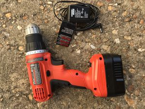 Power Tools | 2 Drills | Jig Saw | Heat Gun | Cordless and Corded) for Sale in Fredericksburg, VA