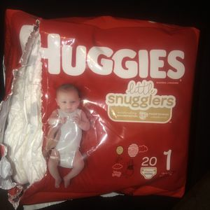 Baby & Kids, Used (normal wear) for Sale in North Las Vegas, NV