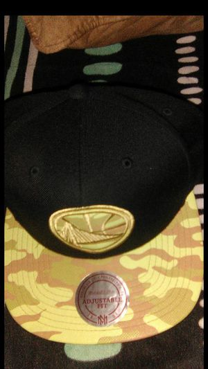 Snapback hat for Sale in Paramount, CA