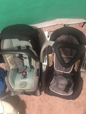 2 car seats for Sale in Nashville, TN
