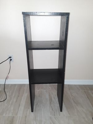 Book shelves for Sale in Kissimmee, FL