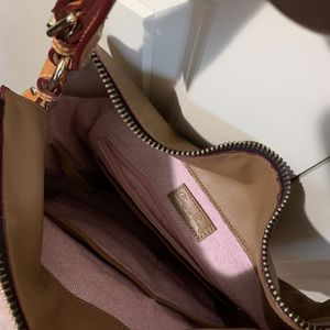 Dooney Bourke Large Hobo Bag for Sale in Aurora, OR