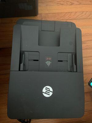 HP office jet pro 69 60jetp printer for Sale in Orlando, FL