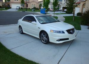 For Sale$1OOO_2OO7_Acura tLs for Sale in Mesquite, TX
