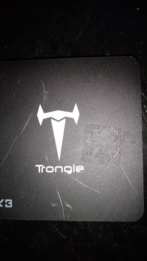 Trongle x3 Android tv for Sale in Seattle, WA
