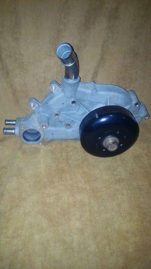 GM Waterpump Genuine OEM. Part #. 12569519 new for Sale in Denver, CO