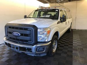 2012 Ford F-250 Super Duty XL for Sale in Freehold, NJ