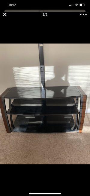 TV set for Sale in Alexandria, VA