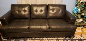 Couch (FREE) for Sale in San Diego, CA