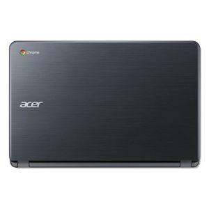 Chrome book Acer for Sale in Dallas, TX