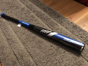 "Easton S300 34""28oz Slowpitch bat- brand new for Sale in Falls Church, VA"