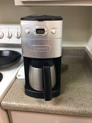 Coffee maker for Sale in Colorado Springs, CO