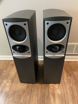 Bose 601 series IV Speakers for Sale in Carol Stream, IL