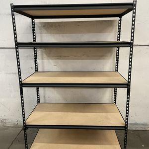 Rack/Shelf for Sale in Fontana, CA