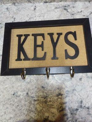 Key rack for Sale in Benton, KY