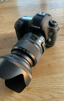Brand new Canon EOS - Financing option - Pickup today for Sale in Philadelphia,  PA