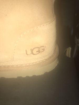 Men ugg shoes for Sale in San Francisco, CA