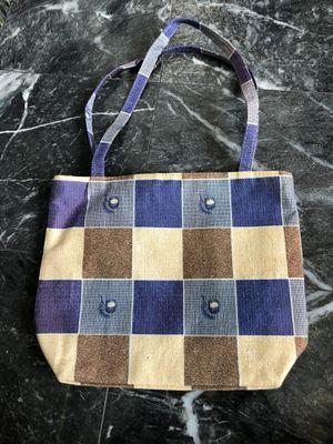 Tote bag for Sale in Vernon Hills, IL