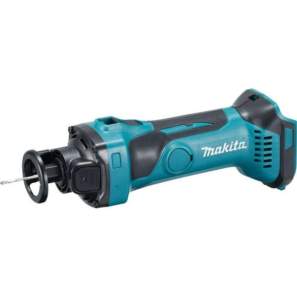18-Volt LXT Lithium-Ion Cordless Cut-Out Tool (Tool-Only