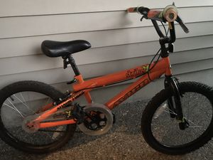 Kid's bike for Sale in Gig Harbor, WA