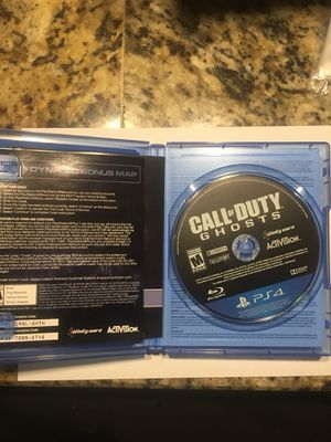 New ps4 games for Sale in Tallahassee, FL