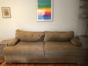 Sofa for free for Sale in South Pasadena, CA