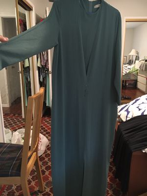 Very good quality modestly dress for summer. for Sale in Irvine, CA
