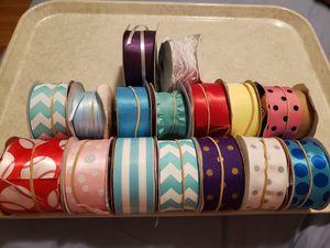 Ribbon lot for Sale in Fresno, CA