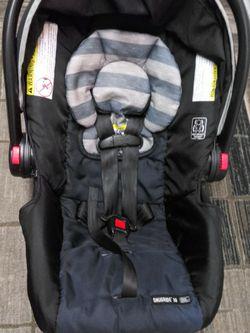 Infant Care for Sale in Denver,  CO