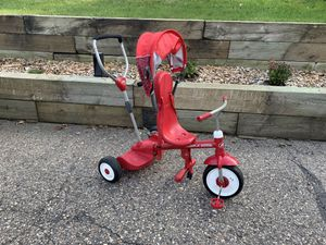 Radio flyer for Sale in Shakopee, MN