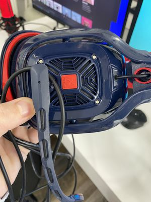 Gaming headphones for Sale in Affton, MO