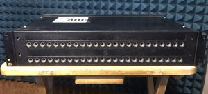 ADC VINTAGE ANALOG PRO AUDIO GEAR for Sale in Bakersfield, CA