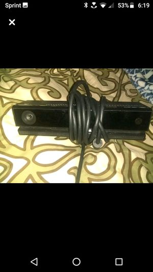 Xbox 1 Kinect system for Sale in Johnson City, TN
